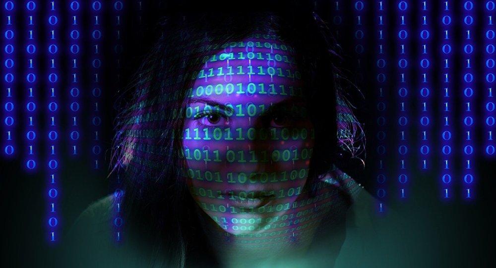 guerre de l'information
