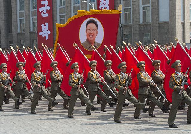La Corée du Nord refuse de négocier sur son programme nucléaire