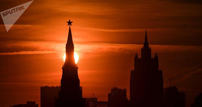 Russe extradé aux USA par la Lettonie: un «enlèvement» selon Moscou