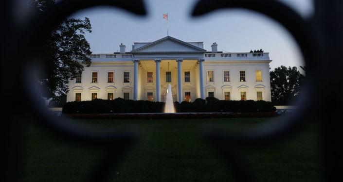 5 pays se seraient accordés sur le recoupage du Proche-Orient lors d'une «réunion secrète»