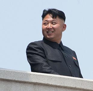 La Corée du Nord derrière la cyberattaque géante WannaCry?