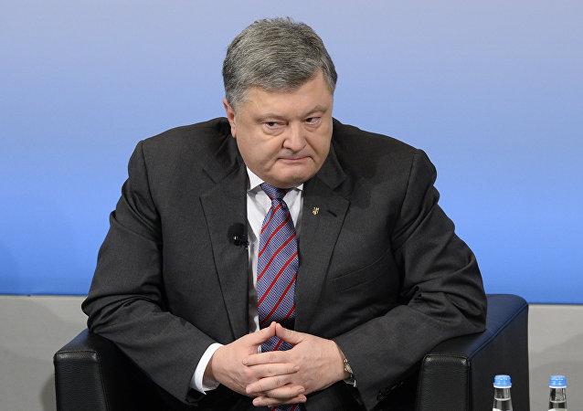 Kiev renforce ses sanctions: désormais même les élus européens sont ciblés