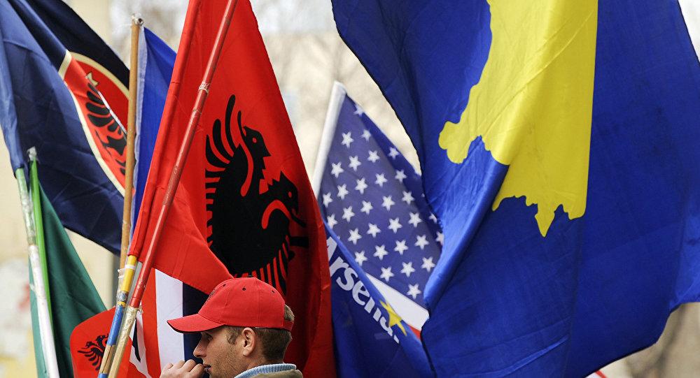 Kosovo: 600.000 électeurs de plus que d'habitants pour les législatives