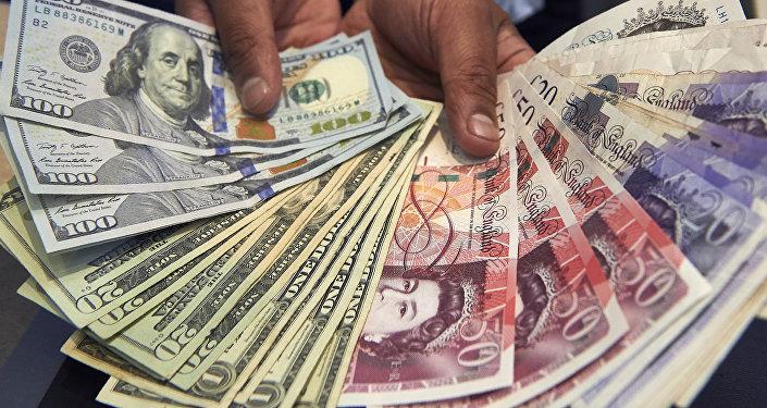 Il n'y a pas de plan A pour une nouvelle crise financière