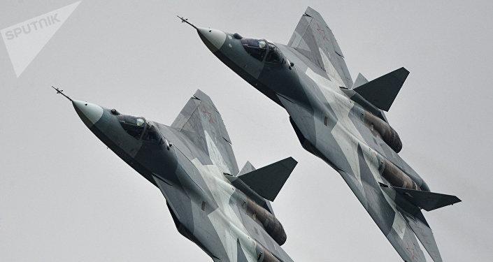 Des T-50
