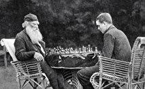 Ce casse-tête de Léon Tolstoï rend fous les internautes, et vous?