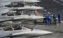 Comment l'Europe modernise ses armes pour «lancer un défi» aux armements russes
