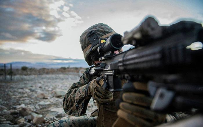 Ex-chef du renseignement militaire US: l'histoire nous punira pour l'Irak