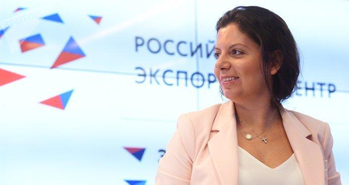 A Moscou, Le Drian promet un nouvel