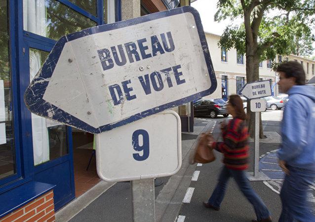 Abstention: entre «expression nouvelle de la société» et «désenchantement politique»