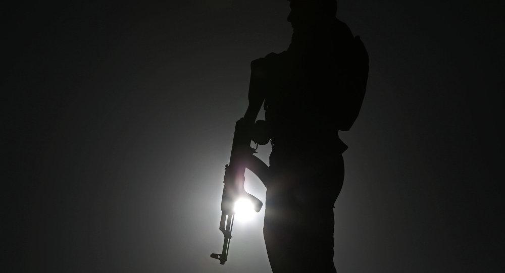 Un islamiste relâché crée un nouveau «califat» de Daech en Afghanistan