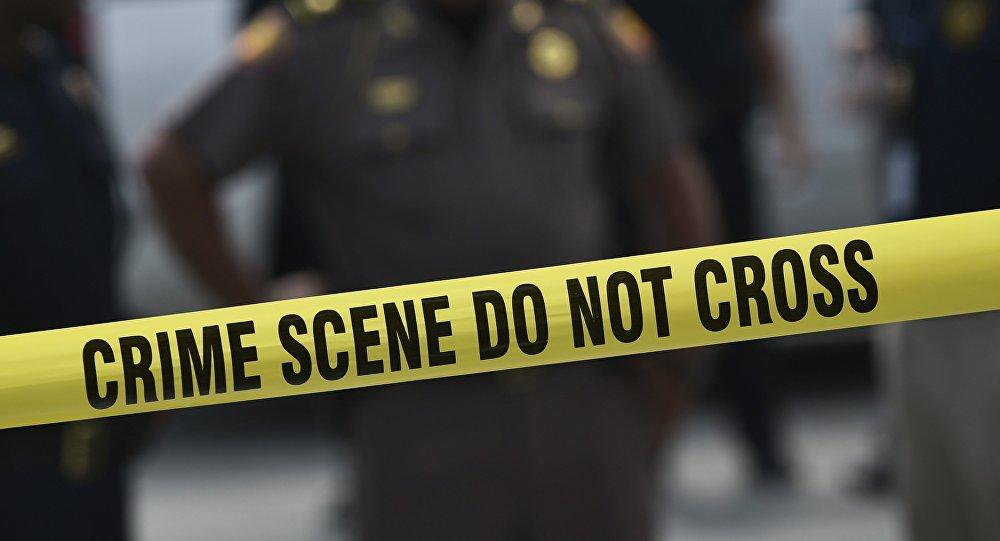 la police (image d''illustration)