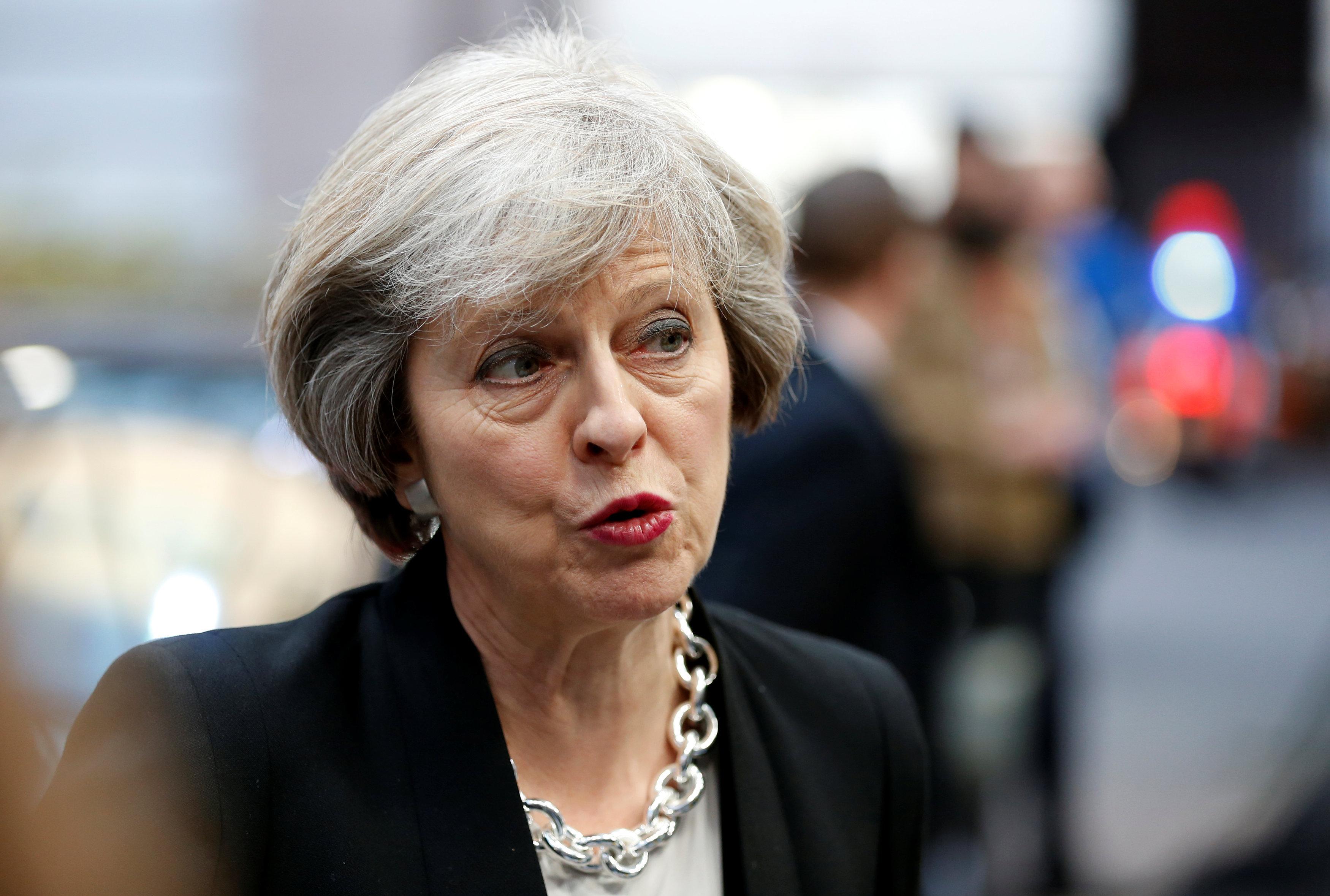La victoire du Parti conservateur ressemble à une victoire à la Pyrrhus