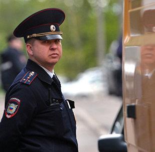 Les USA appellent la Russie à lever l'interdiction des Témoins de Jéhovah