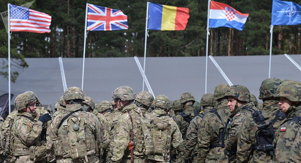 Augmenter ses dépenses militaires? Plusieurs pays européens disent niet