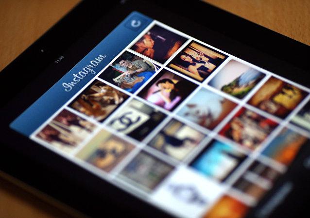 Les données personnelles de célébrités d'Instagram à la merci des hackers suite à un bug