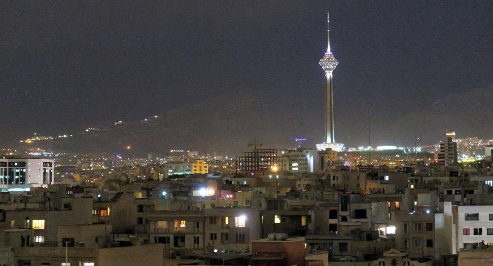 Téhéran confirme le lancement «très prochain» de deux satellites dans l'espace
