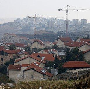Israël / image d'illustration