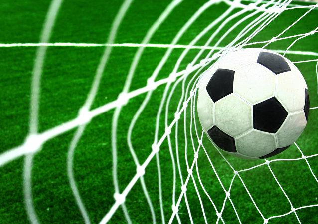 Ballon de foot