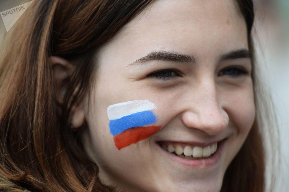 La Journée de la Russie fêtée aux quatre coins du pays