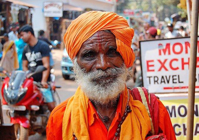 Un village indien porte désormais le nom de Trump