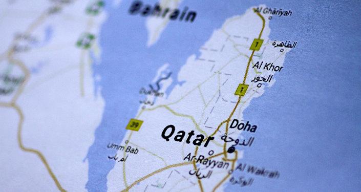 Crise du Golfe