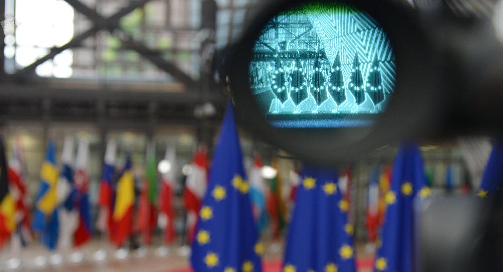 Prolongement des sanctions antirusses: «Une minorité agressive mène la danse»
