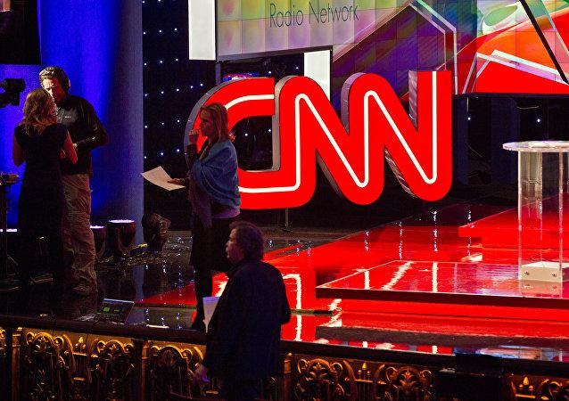 CNN-Studio