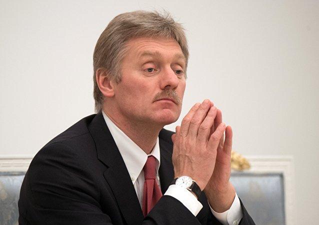 Oui, Moscou a proposé de renouer avec Washington mais n'a reçu aucune réponse