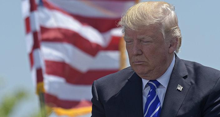 G20: Trump sortira-t-il sain et sauf de son tête-à-tête avec Poutine?