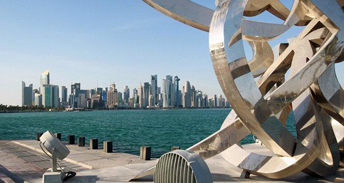 Le Qatar rejette l'ultimatum des pays arabes