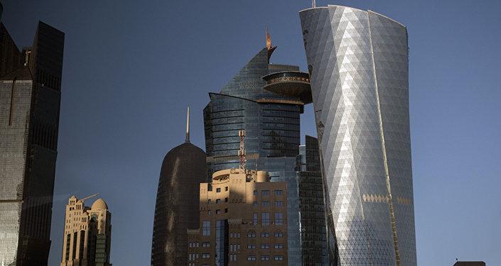 Les pays arabes veulent (encore) durcir les sanctions contre Doha