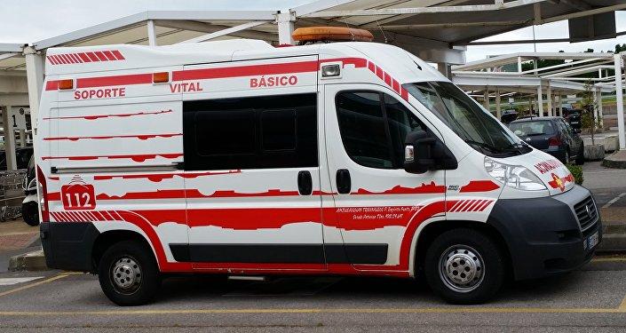 Attaques au couteau à Maastricht: deux morts et des blessés