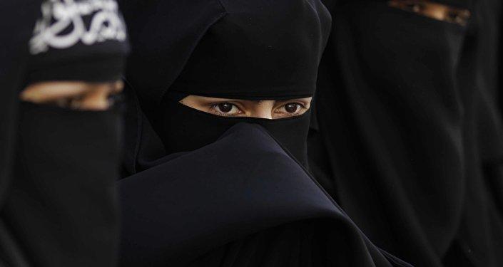 L'Arabie saoudite accusée de financer le terrorisme au Royaume-Uni