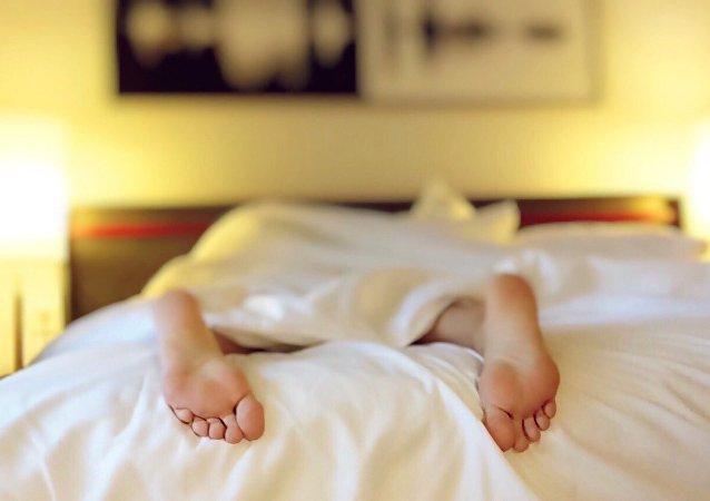 Le premier hôtel pour faire la sieste ouvre ses portes en Espagne