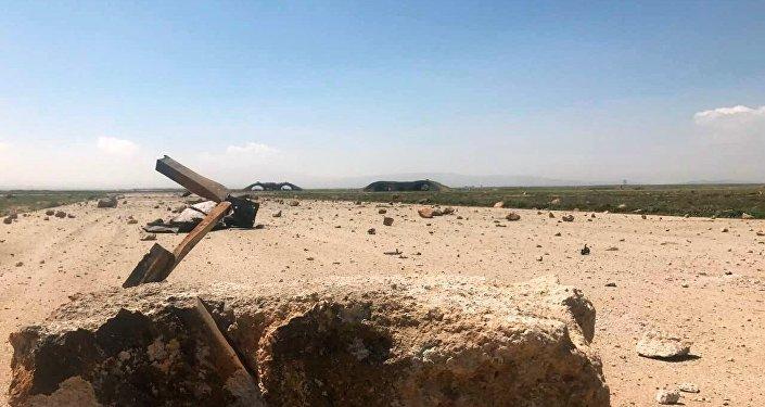 Des hauteurs à la frontière libano-syrienne repris des mains des terroristes