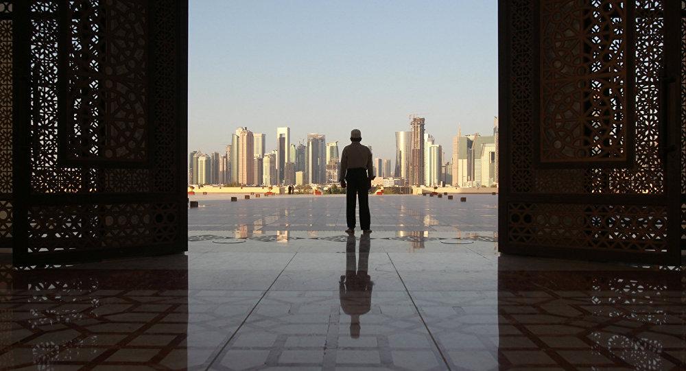 Les Émirats arabes unis à l'origine de la cyberattaque contre le Qatar ?