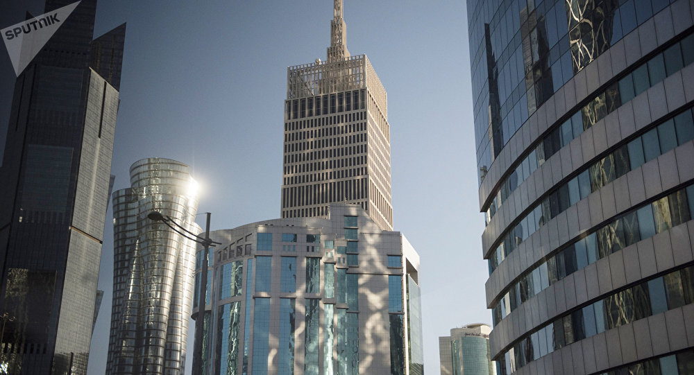 Accusé de financer les extrémistes, le Qatar révise ses lois antiterroristes