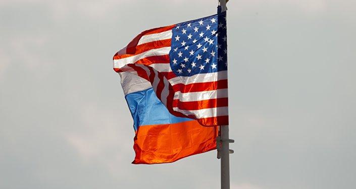 La Russie veut rencontrer Johnson — Affaire Skripal