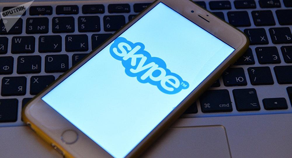 PayPal se greffe à Skype, pour envoyer de l'argent à ses contacts