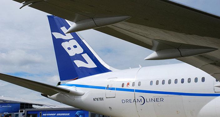 En pleine tempête, un avion renonce in extremis à atterrir à Salzbourg