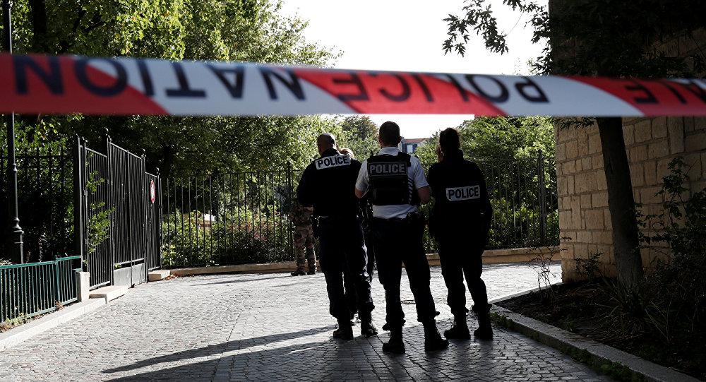 Agression de militaires en banlieue parisienne : un suspect interpellé