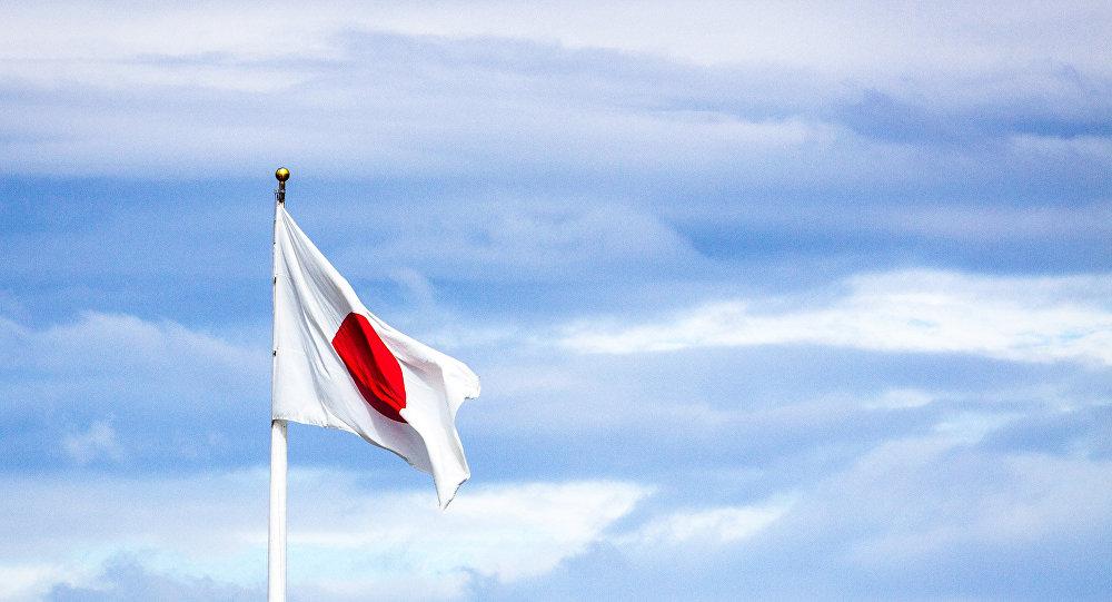 202 communes japonaises se préparent à un tir de missile nord-coréen