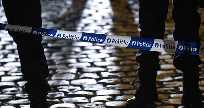 Explosion à Bastogne - Les pompiers font état de six blessés
