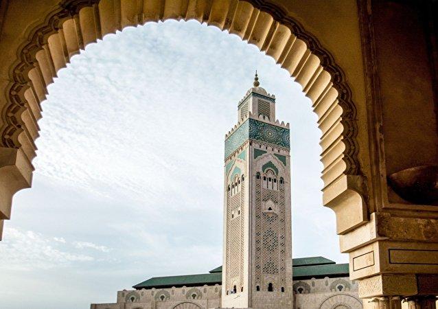 L'agression sexuelle collective d'une jeune femme provoque l'indignation au Maroc