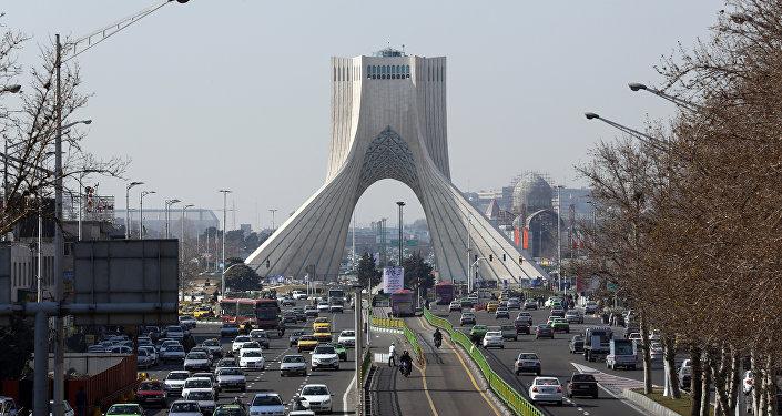 L'Iran pourra-t-il enrichir de l'uranium pour fabriquer une bombe atomique?