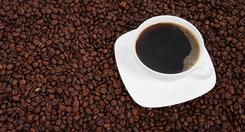 3 à 4 tasses de café par jour favoriseraient une bonne santé