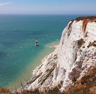 East Sussex, Royaume-Uni