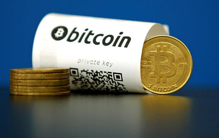 Dénonçant les dangers de la monnaie virtuelle, la principale banque d'Allemagne, par la voix de son stratège d'investissement, conseille d'y réfléchir à deux fois avant d'acquérir des bitcoins.