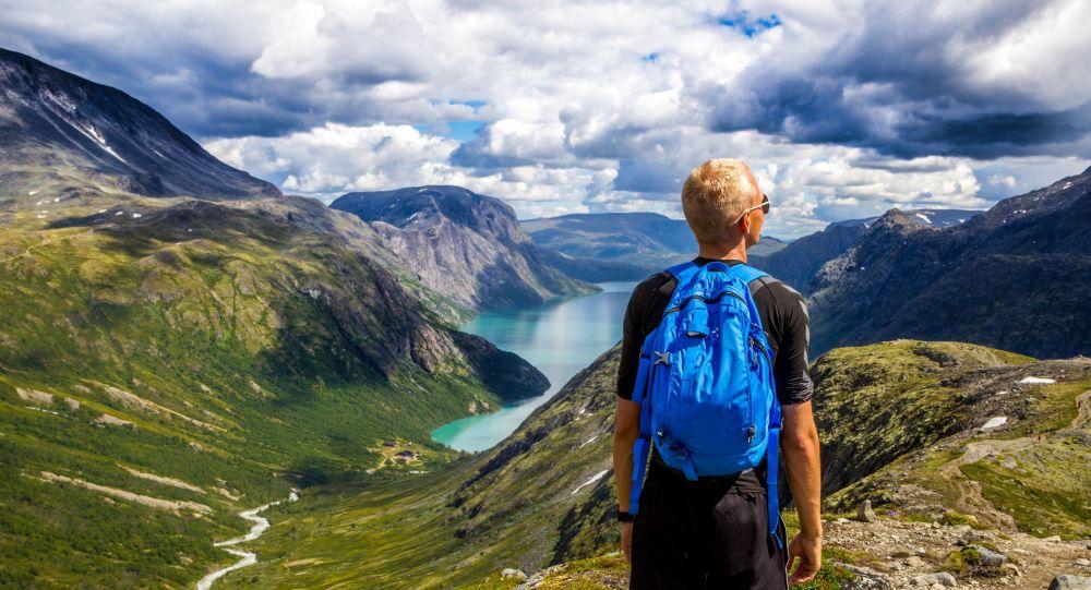 En appliquant ces 5 astuces simples, l'Homme vivra 10 ans de plus